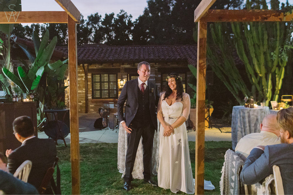 192Estancia.Shewanders.Wedding.speech.toast.Photography.JPG