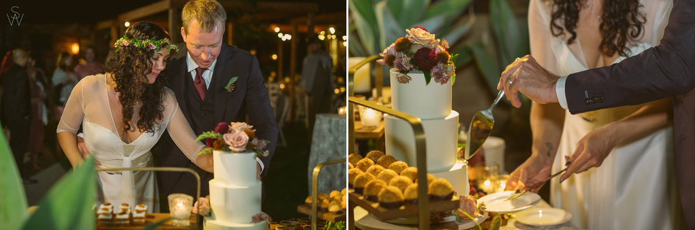 198Estancia.Shewanders.Wedding.cake.cutting.Photography.JPG