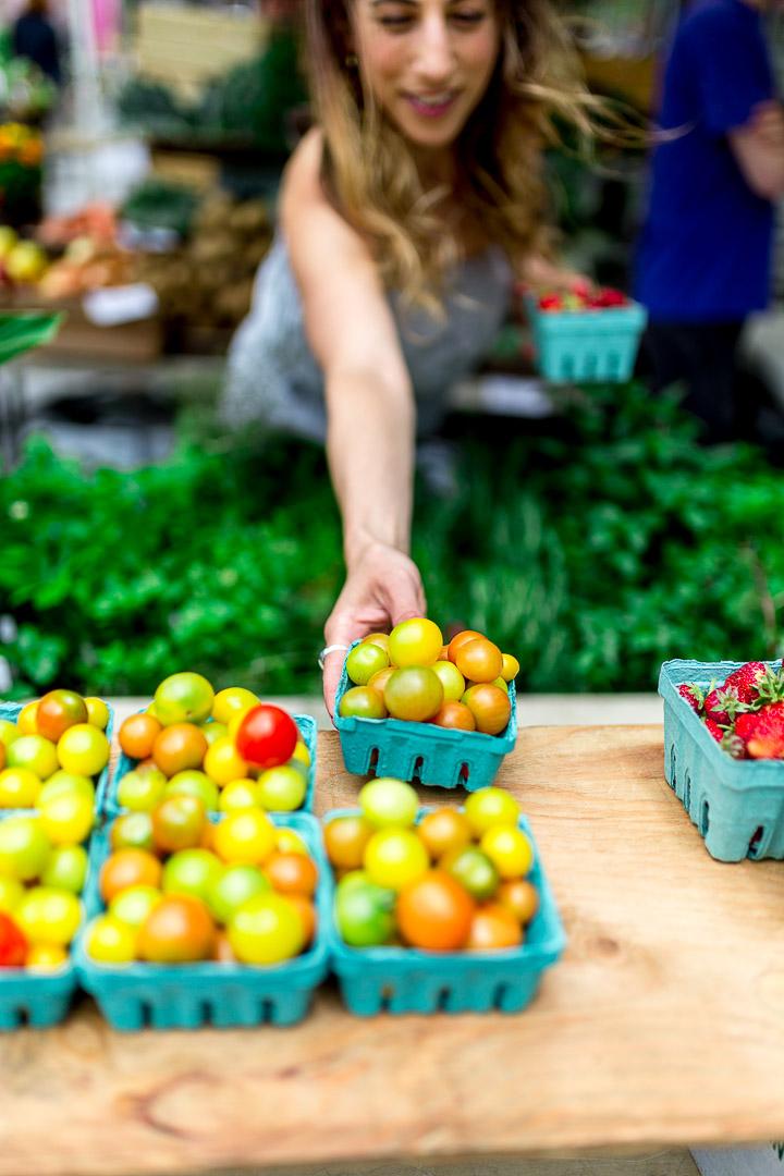 Lauren tomatoes.jpg