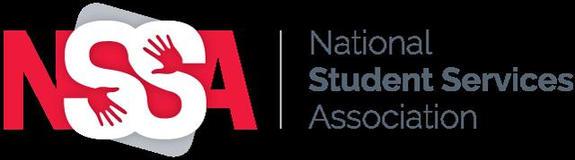 logo-nssa (1).png