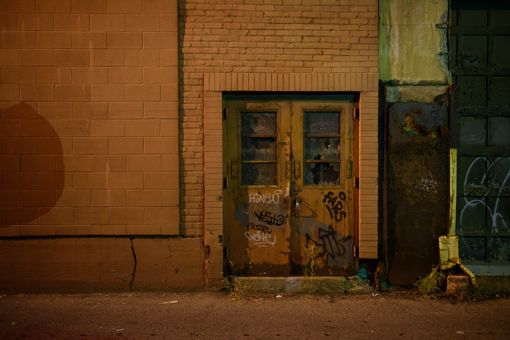 Justin Merriman, Freelance, Photojournalist, Documentary, Rustbelt, Photographer, Pittsburgh, Freelance, Pennsylvania, Street Photography, Night Photography, Dusk, Golden Hour, Pittsburgh Photographer, Pittsburgh Photojournalist, Freelance Photographer