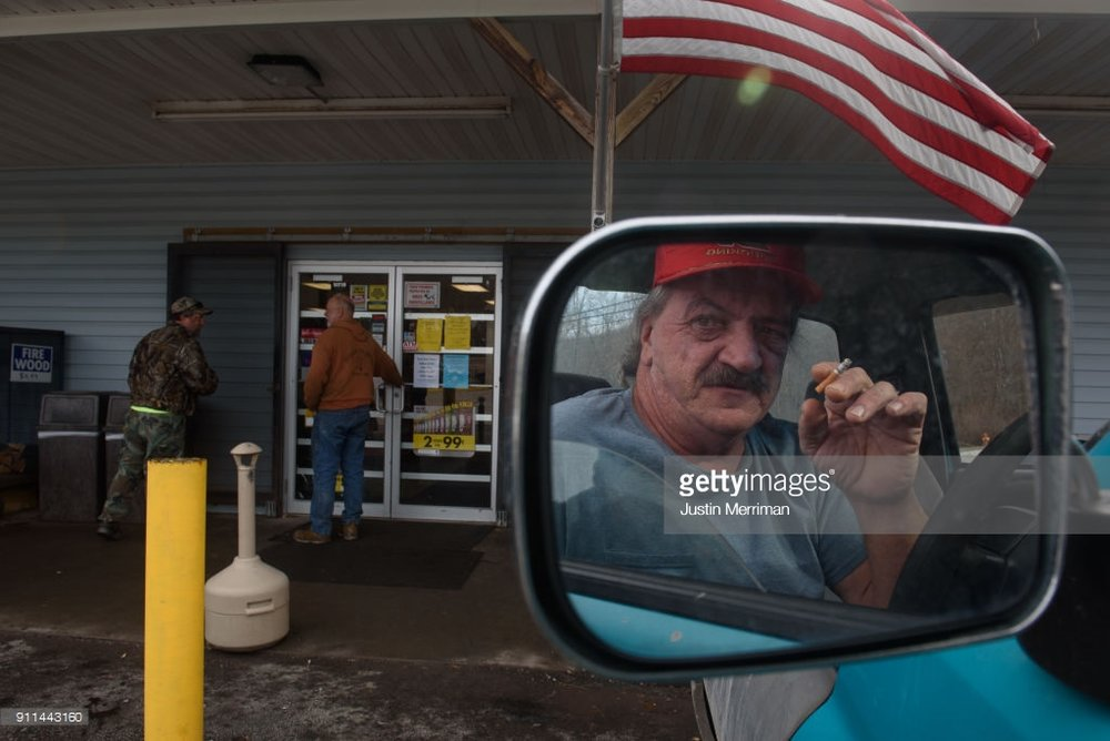 Justin_Merriman_Freelance Photography_Freelance Photojournalist_Pittsburgh_Pennsylvania_Getty Images_Spot News_Mass Shooting_Gun Violence_Melcroft_AR 15_Shooting_America_Guns In America_04.JPG