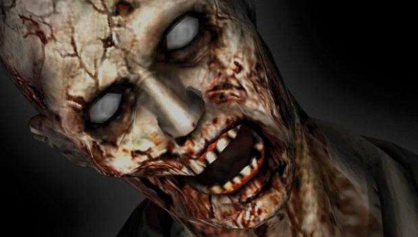 res-zombie