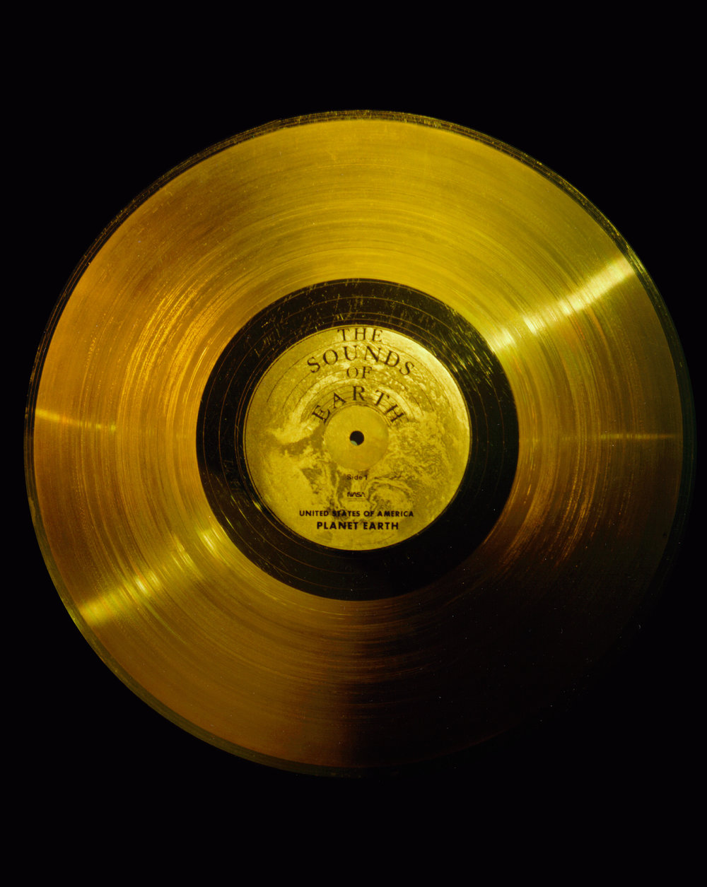 NASA-golden-phonograph