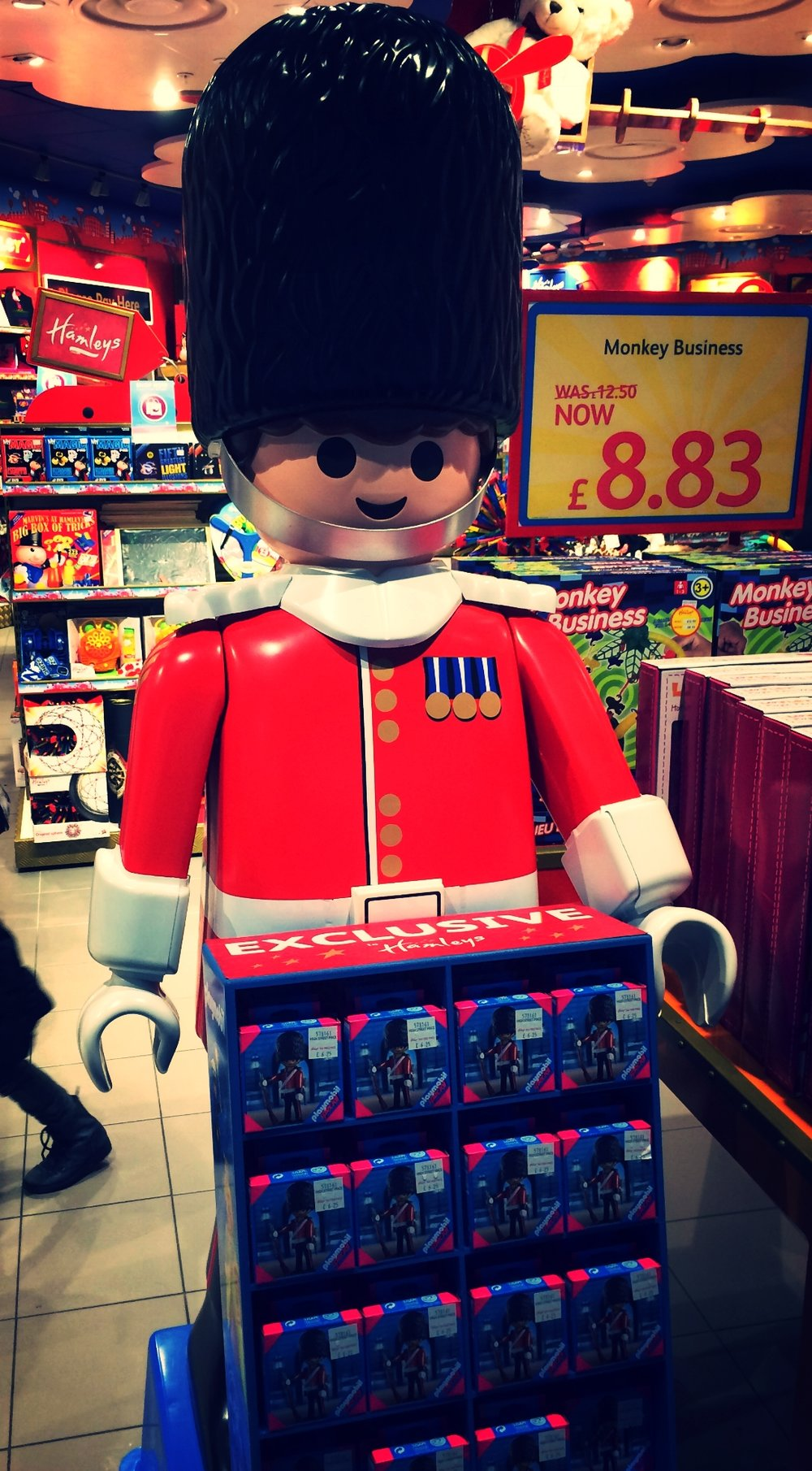 playmobil-london