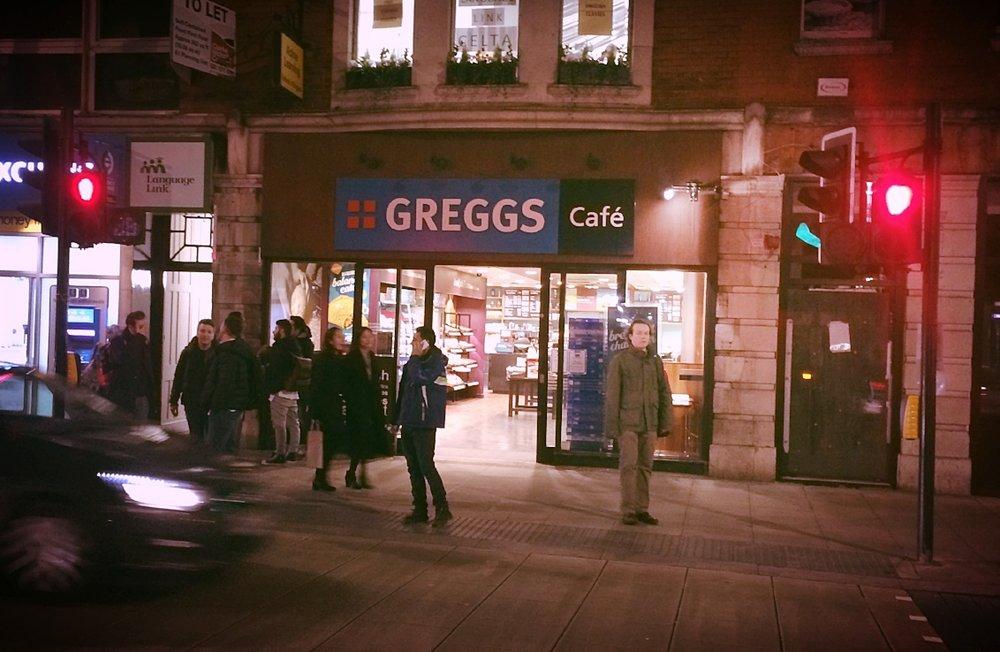 greggs-street