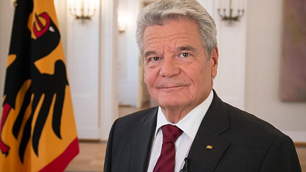 gauck-top-man