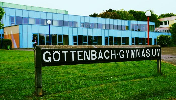 deutschland-gymnasium