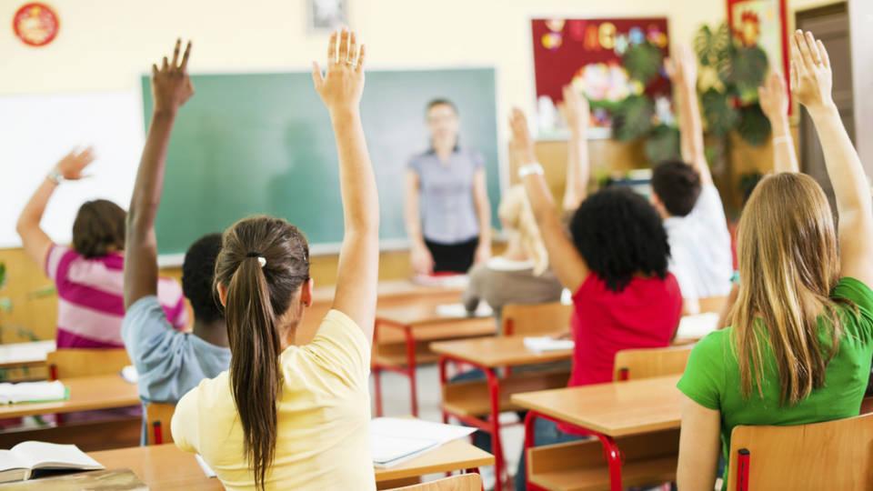 سیستم آموزشی در کشور آلمان