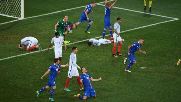 England_lose_iceland