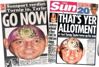 english_tabloids_hate