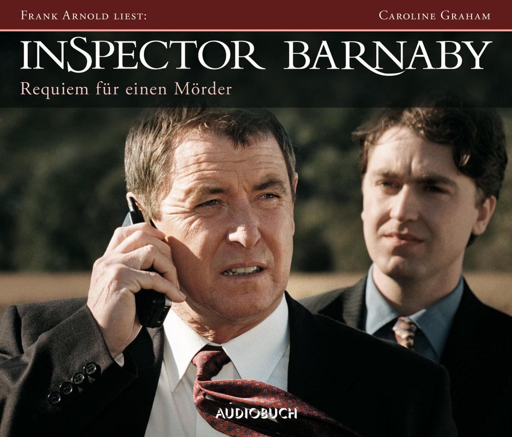 inspector-barnaby