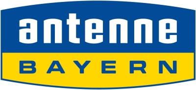 antenna-bayern