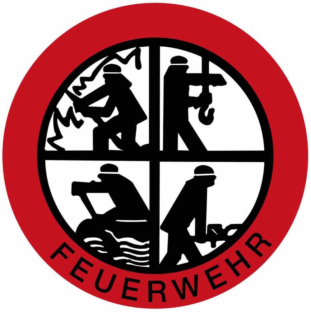 How Germany Works The Freiwillige Feuerwehr 40 German