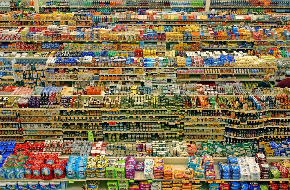supermarket-range