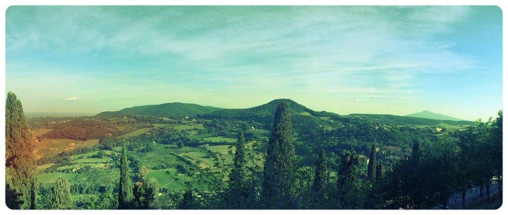 italian-summer