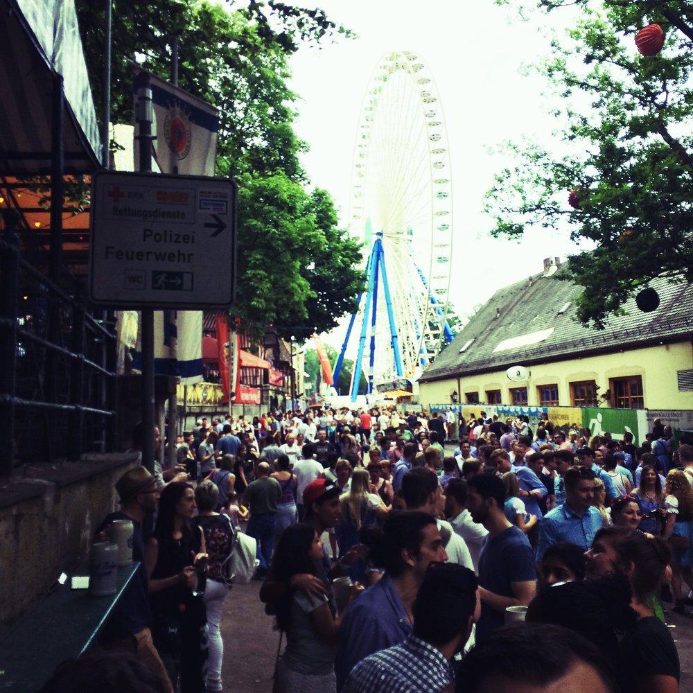 Erlangen_big_wheel