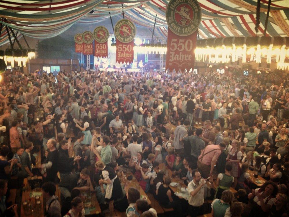 Fest_Platz