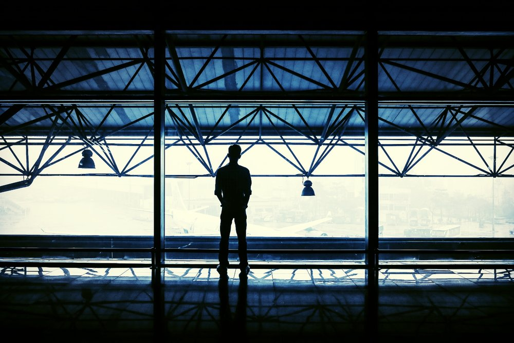 airport-351472.jpg