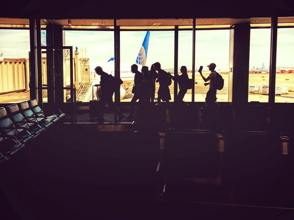 airport queue.jpeg