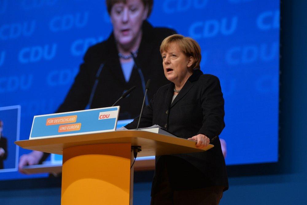 Merkel CDU.jpg