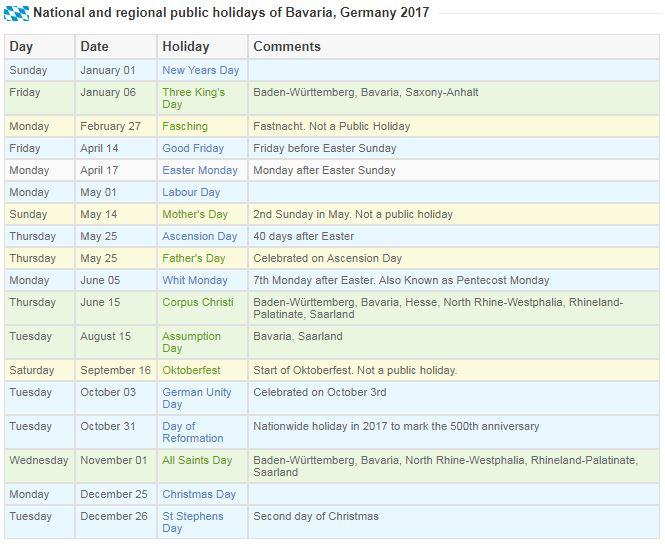 Public Holidays.JPG
