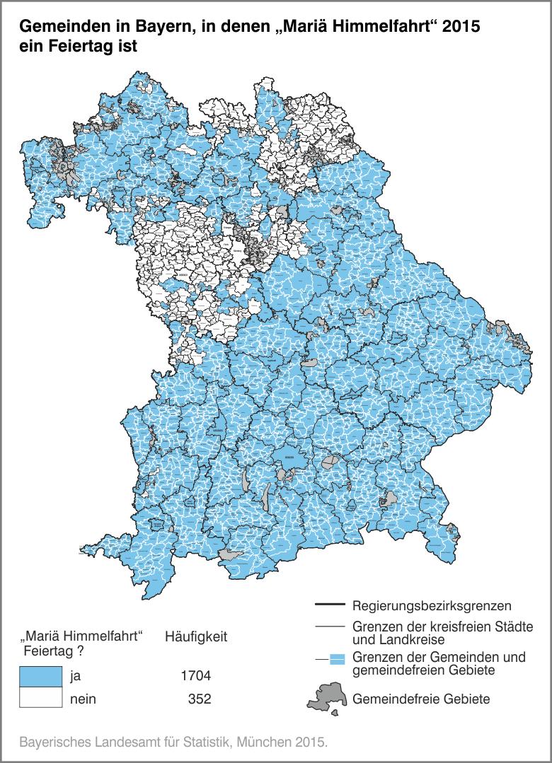 217_2015_44_a_himmelfahrt_780px.png
