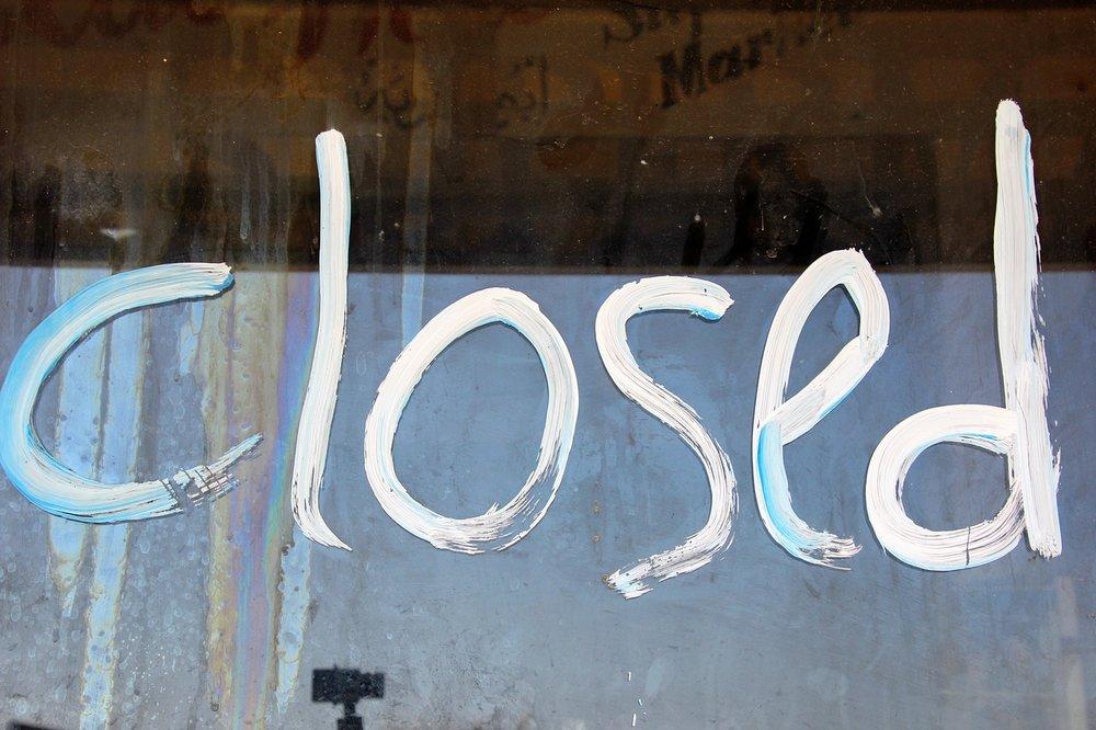 closed-1860909_1280.jpg