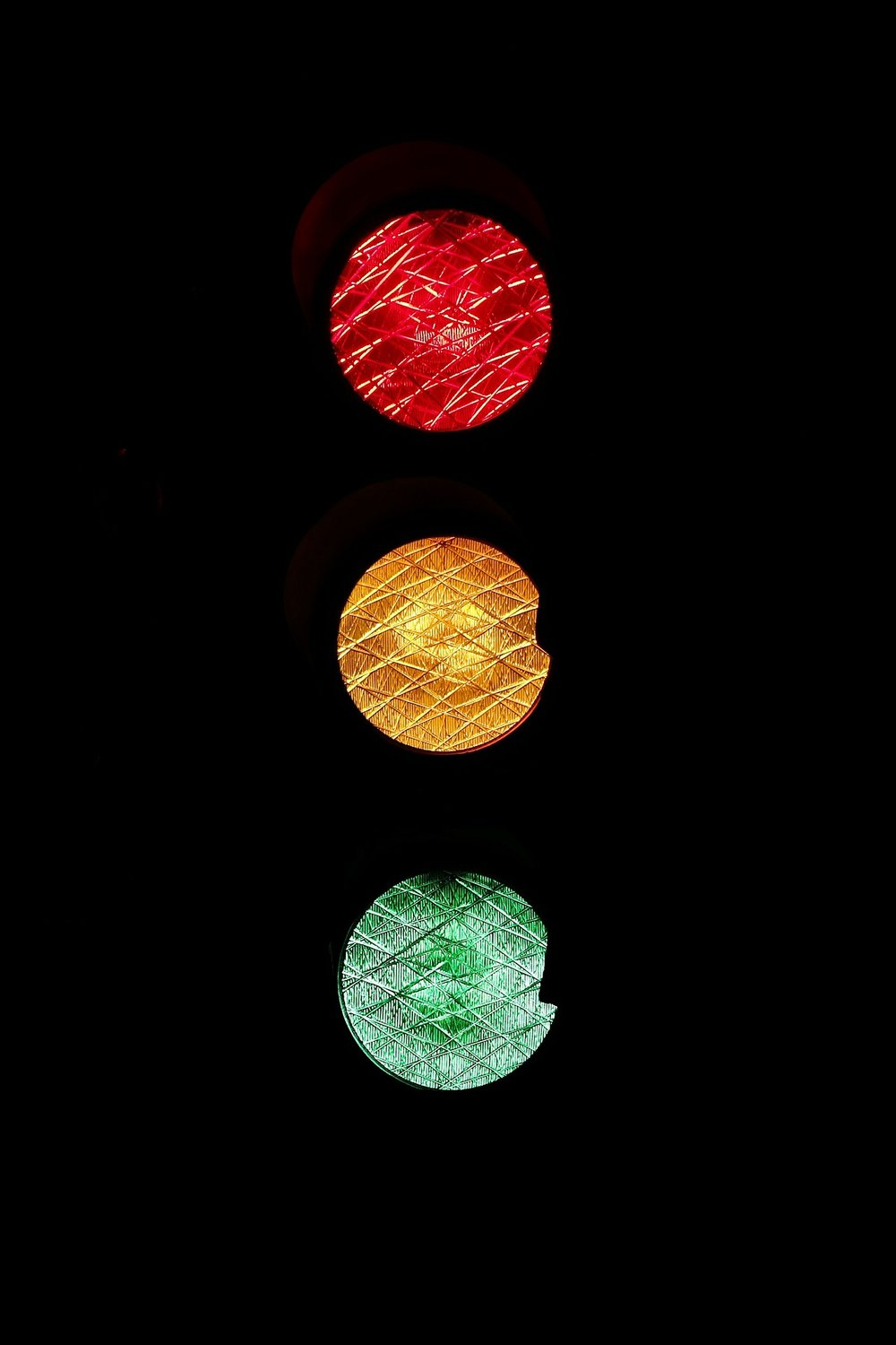 traffic-lights-514932_1920.jpg