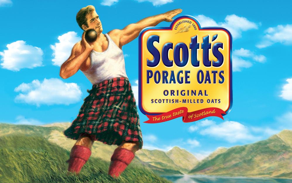 Scotts_Porage-Oats-1kg-header.png