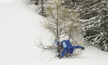 a-male-skier-falling-on-a-001.jpg