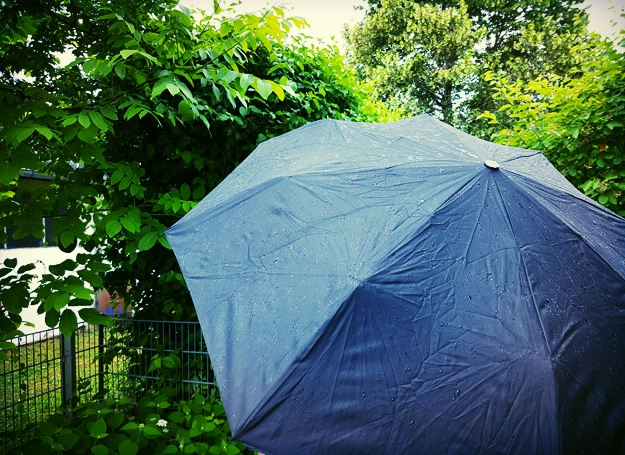 Perfect Rain.jpg