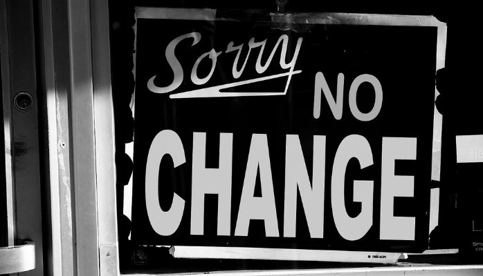 no change.jpg