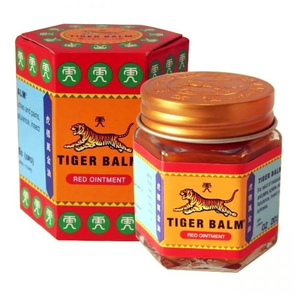 tiger-balm-red-30-g.jpg