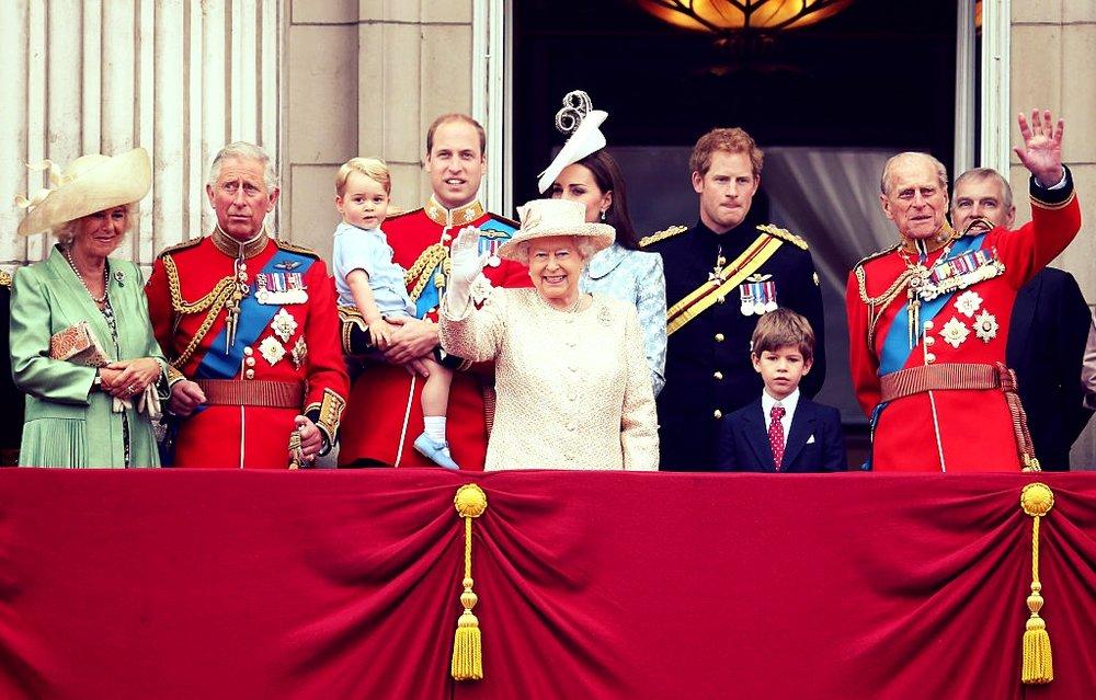 royals 1.jpg