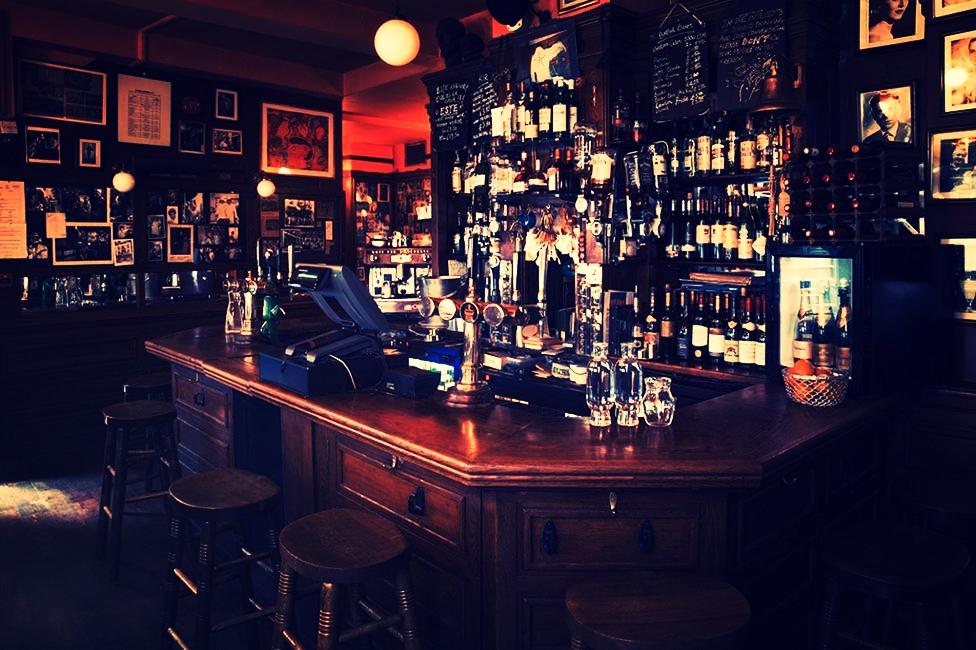 English Pub.jpg