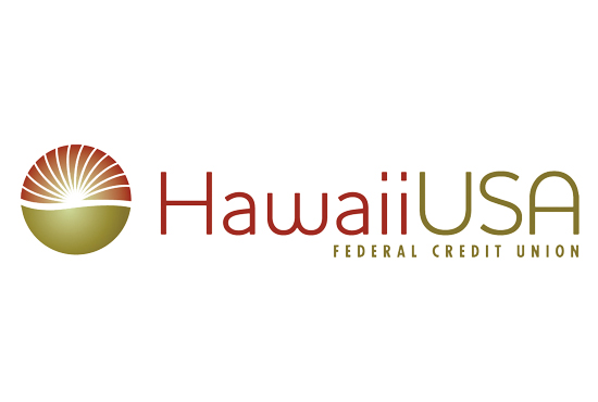 Hawaii USA Federal Credit Union