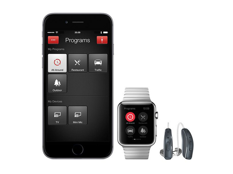 resound-made-for-iphone-hearing-aids1.jpg