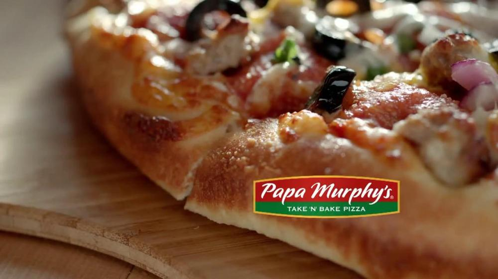 papa-murphys-fresh-pan-pizza-from-scratch-large-10.jpg