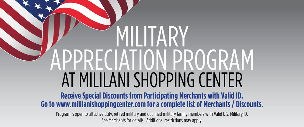 MSC-MilitaryAppreciation-Slide1A2.jpg