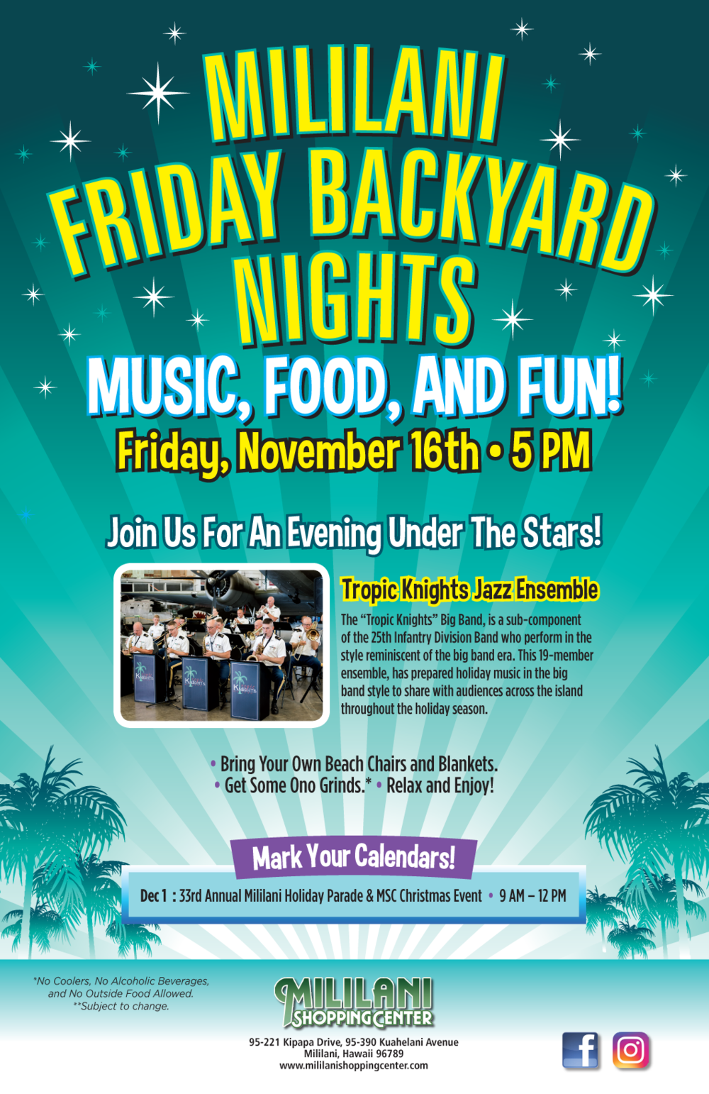 MSC-backyardnights-poster-101818.png