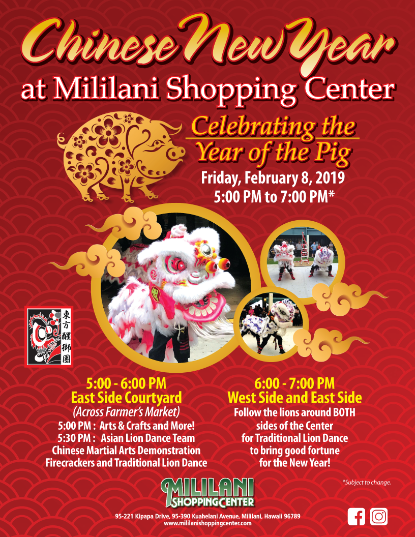 MSC-chinesenewyear-flyer-011119png.png