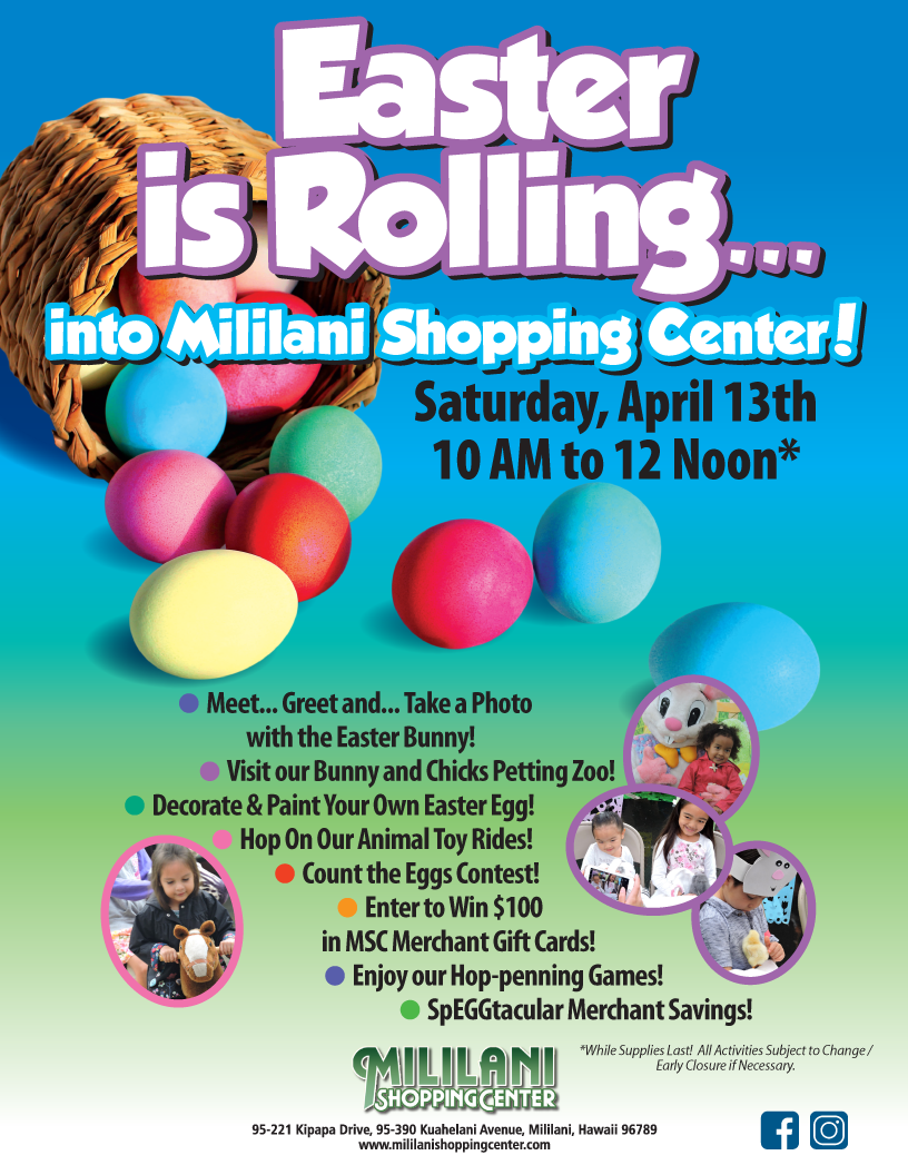 MSC-easter-flyer-030819-1.png