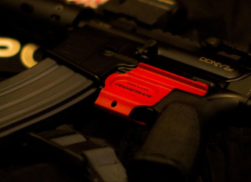 gun-safety-ar15-triggersafe-stop-negligent-discharges-7.jpg