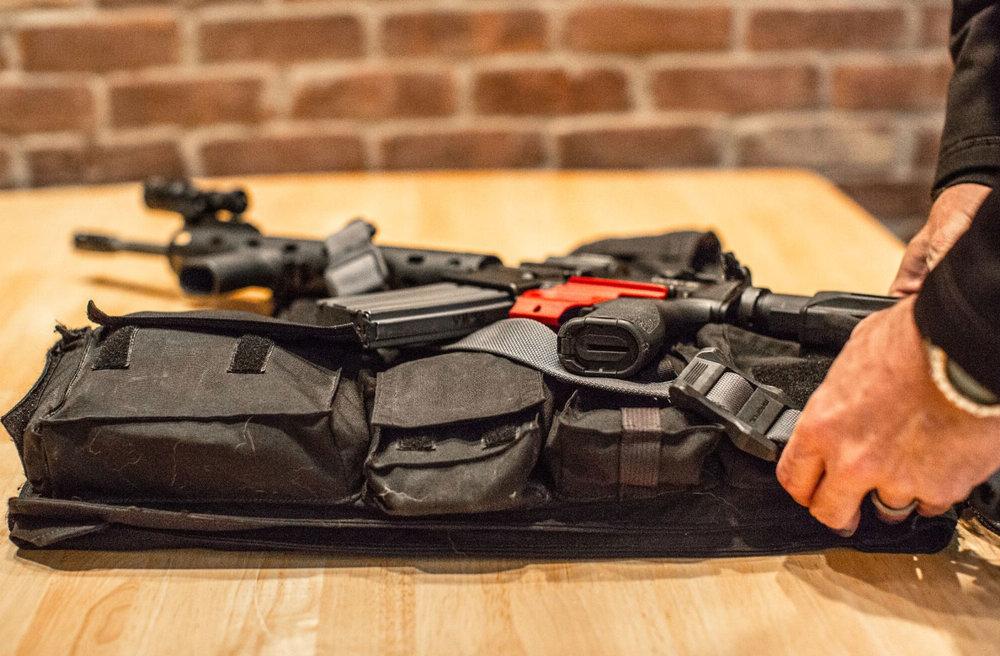 gun-safety-ar15-triggersafe-stop-negligent-discharges-2.jpg