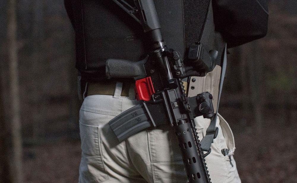 gun-safety-ar15-triggersafe-stop-negligent-discharges-9.jpg