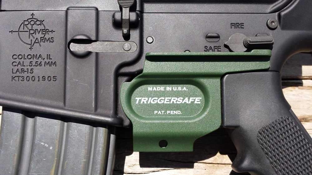 triggersafe od green.jpg