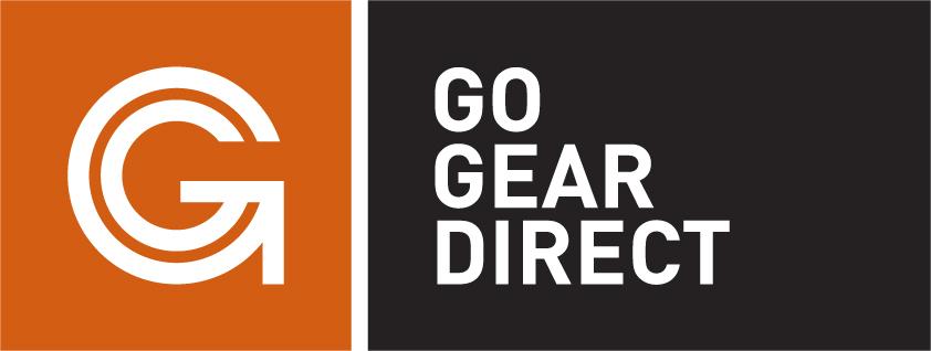 GoGearDirect_Logo_RGB.jpg