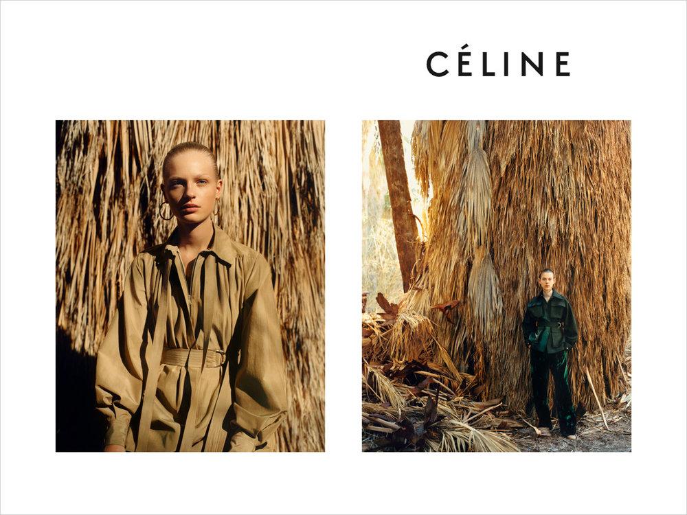 Celine-Pre-Fall-2016-ad-campaign-the-impreession-01-1.jpg
