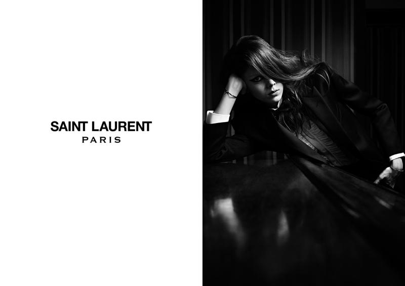saint-laurent-spring-2014-campaign3.jpg